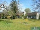 référence n° 100373906 : Saint-Jean-aux-Bois - Vente Maison/villa de 5 pièces