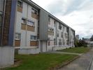 référence n° 102055386 : Arcis-sur-Aube - Dpt Aube (10), à vendre ARCIS SUR AUBE appartement T3 de 64 m²