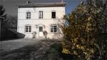 référence n° 102488218 : Reims - Dpt Marne (51), à vendre proche de REIMS maison P8 de 165 m² - Terrain de 1620 m²