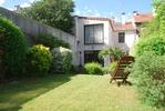 référence n° 102489194 : Reims - Dpt Marne (51), à vendre REIMS maison P5 de 150 m² - Terrain de 240 m²