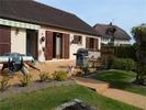 référence n° 102491737 : Saint-Parres-aux-Tertres - Dpt Aube (10), à vendre SAINT PARRES AUX TERTRES maison P6 de 120 m² - Terrain de 750 m² - Plain pie