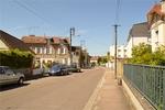 référence n° 102835425 : Saint-André-les-Vergers - Dpt Aube (10), à vendre SAINT ANDRE LES VERGERS maison P2 de 47 m² - Terrain de 180 m²