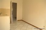 référence n° 102900199 : Saint-André-les-Vergers - Dpt Aube (10), à vendre SAINT ANDRE LES VERGERS appartement T3 de 68 m² - Plain pied (ou à usage pr