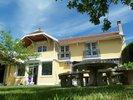 référence n° 103033679 : Sainte-Savine - Spacieuse maison avec piscine à Sainte Savine