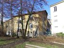 référence n° 103052374 : Cébazat - Immeuble Cebazat (2 appartements)