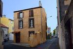 référence n° 103052830 : Cébazat - Maison Cebazat 6 pièce(s) 105 m2