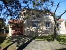 référence n° 103471798 : La Seyne-sur-Mer - La Seyne sud villa 5 chambres dont 3 de plain pied