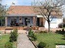 référence n° 103475118 : Bellerive-sur-Allier - Pavillon plain-pied de 92 m² sur 1634m² de terrain