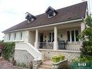 référence n° 103775613 : Saint-Jean-aux-Bois - Vente Maison/villa 5 pièces