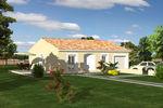 référence n° 104427369 : Saint-Jean-Lasseille - vente villa 3.00 Pièce(s)