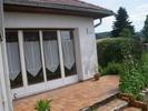 référence n° 104445040 : Sainte-Marie-en-Chanois - PLAIN PIED 4 chambres et grand terrain