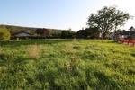 référence n° 104920653 : Dampierre-sur-Linotte - VESOUL RIOZ ROUGEMONT TERRAIN 15 ARES DAMPIERRE-SUR-LINOTTE 70230