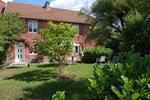 référence n° 105526260 : Fresne-Saint-Mamès - achat vente ferme vesoul haute saone france