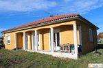 référence n° 105618906 : Bellerive-sur-Allier - Maison 2005 de 106 m² sur 2100m² de terrain clos