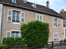 référence n° 105979656 : Montbozon - Ancienne bâtisse !