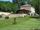 référence n° 107015551 : Rozès - vente maison/villa Rozès