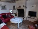 référence n° 107792935 : Lacroix-Saint-Ouen - Dpt Oise (60), à vendre proche de LACROIX SAINT OUEN maison P5 de 150 m² - Terrain de 300