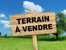 référence n° 108244728 : Fontaines-en-Sologne - TERRAIN A BATIR