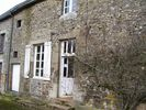 référence n° 108442303 : Mantilly - Maison à rénover 61350 Mantilly