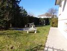 référence n° 108451332 : Dombasle-sur-Meurthe - Maison