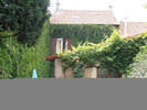 référence n° 108451621 : Dombasle-sur-Meurthe - Maison de caractère Dombasle Sur Meurthe 9 pièce(s) 190...