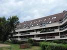 référence n° 108471433 : Saint-Thibault-des-Vignes - Appartement Saint Thibault Des Vignes 3 pièce(s) 70 m2