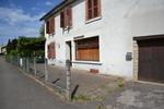 référence n° 108759190 : Dampierre-sur-Linotte - Beau potentiel !