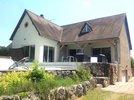 référence n° 108897384 : Tour-en-Sologne - Agréable maison au coeur d\'un village de Sologne