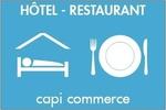 référence n° 108917678 : Pontarlier - Dpt Doubs (25), à vendre proche PONTARLIER Hôtel 3* de charme