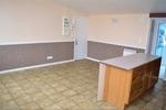 référence n° 109066139 : Reims - Dpt Marne (51), à vendre REIMS appartement T2 de 34 m² -