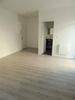 référence n° 109074914 : Reims - Dpt Marne (51), à vendre REIMS appartement T2 de 32,62 m² avec cour privative de 50 m²