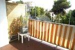 référence n° 109369387 : Nice - Le Port Studio avec terrasse