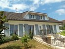 référence n° 110109453 : Sainte-Maure - Sainte Maure - Maison 7 chambres