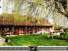 référence n° 110150657 : Montpont-en-Bresse - MAISON F7 à vendre, Montpont-en-bresse (71), 230 000€
