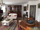 référence n° 110249049 : Lagny-sur-Marne - Vente Appartement 3 pièces