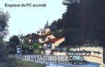 référence n° 111649900 : Tourrette-Levens - Tourrette Levens