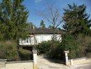 référence n° 111996891 : Plaines-Saint-Lange - 15 km Sud de Bar/Seine - Viager Occupé - D 85 ans