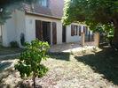 référence n° 112067822 : Huisseau-sur-Cosson - Maison Huisseau Sur Cosson 7 pièce(s) 143 m2