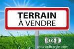référence n° 112181086 : Saint-Dyé-sur-Loire - Terrain à vendre Saint-Dyé-sur-Loire