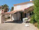 référence n° 112205840 : La Seyne-sur-Mer - Maison T5