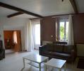 référence n° 112298406 : Montbozon - Maison spacieuse !