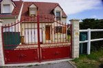 référence n° 113383464 : Saint-Lubin-des-Joncherets - Maison de charme.