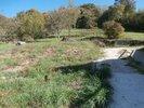 référence n° 114929370 : Gray - Terrain constructible en zone urbaine de 1109 m2 très proche ...