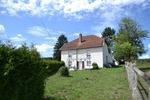 référence n° 115054584 : Dampierre-sur-Linotte - Maison à conforter !