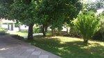 référence n° 115057595 : Besançon - Magnifique Demeurre - 256 m2 - Montferrand le chateau