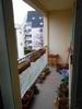 référence n° 115057664 : Besançon - A vendre appartement à Besançon type 3 - 57 m2