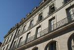 référence n° 115291650 : Nantes - Appartement Nantes 5 pièce(s) 176 m2