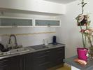 référence n° 116540762 : Bouguenais - Appartement Bouguenais 3 pièce(s)
