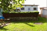 référence n° 118339495 : Saint-Martory - Maison à vendre 5 Pièces Saint-Martory