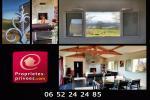 référence n° 118413717 : Proupiary - Maison à vendre 6 Pièces et + Proupiary